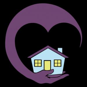Child Residential Treatment Finder Logo