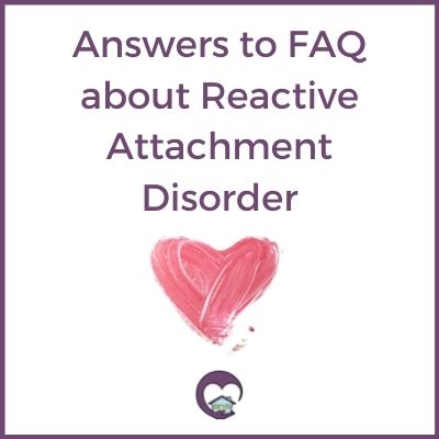 Answers to Frequently Asked Questions about RAD